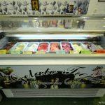 gelato trento new batumi 15 INFOBATUMI 150x150