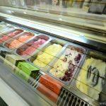 gelato trento new batumi 16 INFOBATUMI 150x150