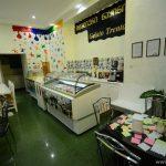 gelato trento new batumi 17 INFOBATUMI 150x150