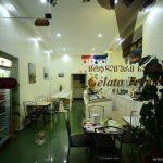 gelato trento new batumi 18 INFOBATUMI 150x150