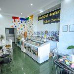 gelato trento new batumi 2 INFOBATUMI 150x150