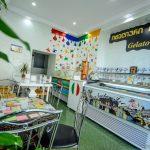 gelato trento new batumi 4 INFOBATUMI 150x150