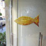 golden fish 03 150x150