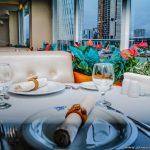 grand grill batumi tevzis restorani 10 INFOBATUMI1 150x150