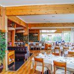 grand grill batumi tevzis restorani 6 INFOBATUMI1 150x150