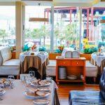 grand grill batumi tevzis restorani 7 INFOBATUMI1 150x150