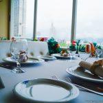 grand grill batumi tevzis restorani 8 INFOBATUMI1 150x150