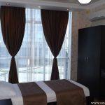 grand palace batumi 01 INFOBATUMI 150x150