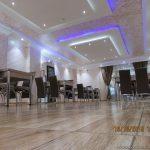grand palace batumi 010 INFOBATUMI 150x150