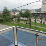 grand palace batumi 012 INFOBATUMI 150x150