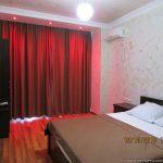 grand palace batumi 014 INFOBATUMI 150x150