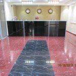 grand palace batumi 05 INFOBATUMI 150x150