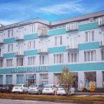 green hotel batumi 150x150