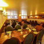 gurman restaurant batumi 001 INFOBATUMI 150x150