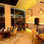 gurman restaurant batumi 0011 INFOBATUMI 150x150