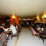 gurman restaurant batumi 0012 INFOBATUMI 150x150