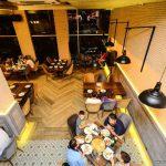 gurman restaurant batumi 0013 INFOBATUMI 150x150