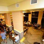 gurman restaurant batumi 0014 INFOBATUMI 150x150