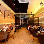 gurman restaurant batumi 0015 INFOBATUMI 150x150