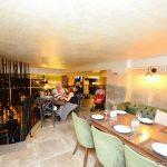 gurman restaurant batumi 0017 INFOBATUMI 150x150