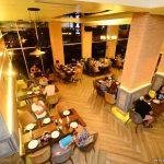gurman restaurant batumi 0018 INFOBATUMI 150x150