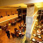 gurman restaurant batumi 0019 INFOBATUMI 150x150