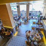 gurman restaurant batumi 002 INFOBATUMI 150x150
