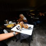 gurman restaurant batumi 0020 INFOBATUMI 150x150