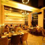 gurman restaurant batumi 006 INFOBATUMI 150x150