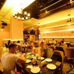gurman restaurant batumi 007 INFOBATUMI 150x150