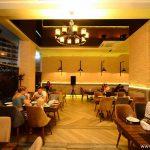 gurman restaurant batumi 008 INFOBATUMI 150x150