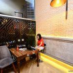 gurman restaurant batumi 009 INFOBATUMI 150x150