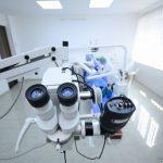 harmonia stomatologiuri klinika batumshi 15 INFOBATUMI 150x150