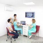 harmonia stomatologiuri klinika batumshi 7 INFOBATUMI 150x150