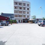 hotel 725 batumi 1 INFOBATUMI 150x150