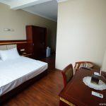 hotel 725 batumi 10 INFOBATUMI 150x150