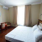 hotel 725 batumi 11 INFOBATUMI 150x150