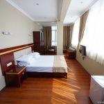 hotel 725 batumi 14 INFOBATUMI 150x150