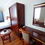 hotel 725 batumi 15 INFOBATUMI 150x150