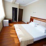 hotel 725 batumi 16 INFOBATUMI 150x150