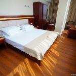hotel 725 batumi 18 INFOBATUMI 150x150