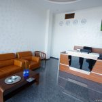 hotel 725 batumi 26 INFOBATUMI 150x150