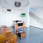 hotel 725 batumi 27 INFOBATUMI 150x150