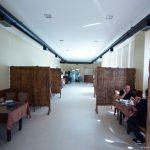 hotel 725 batumi 29 INFOBATUMI 150x150