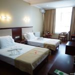 hotel 725 batumi 3 INFOBATUMI 150x150