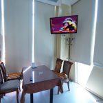 hotel 725 batumi 30 INFOBATUMI 150x150