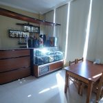 hotel 725 batumi 31 INFOBATUMI 150x150