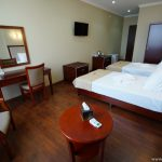 hotel 725 batumi 4 INFOBATUMI 150x150