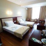 hotel 725 batumi 6 INFOBATUMI 150x150