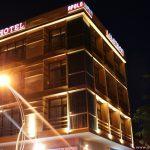 hotel apolo 27 infobatumi 150x150